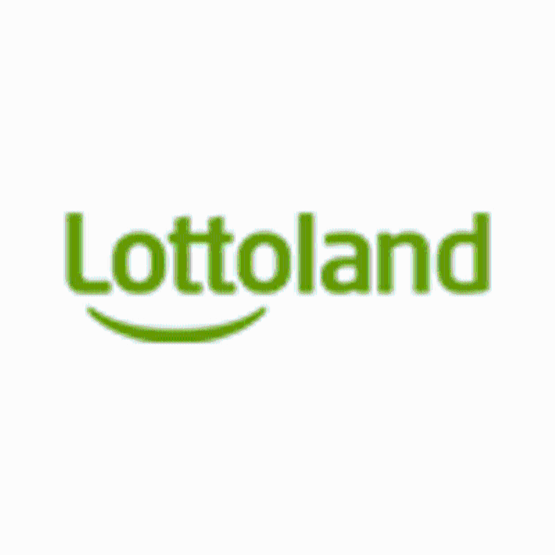 Lottoland Coupons & Promo Codes