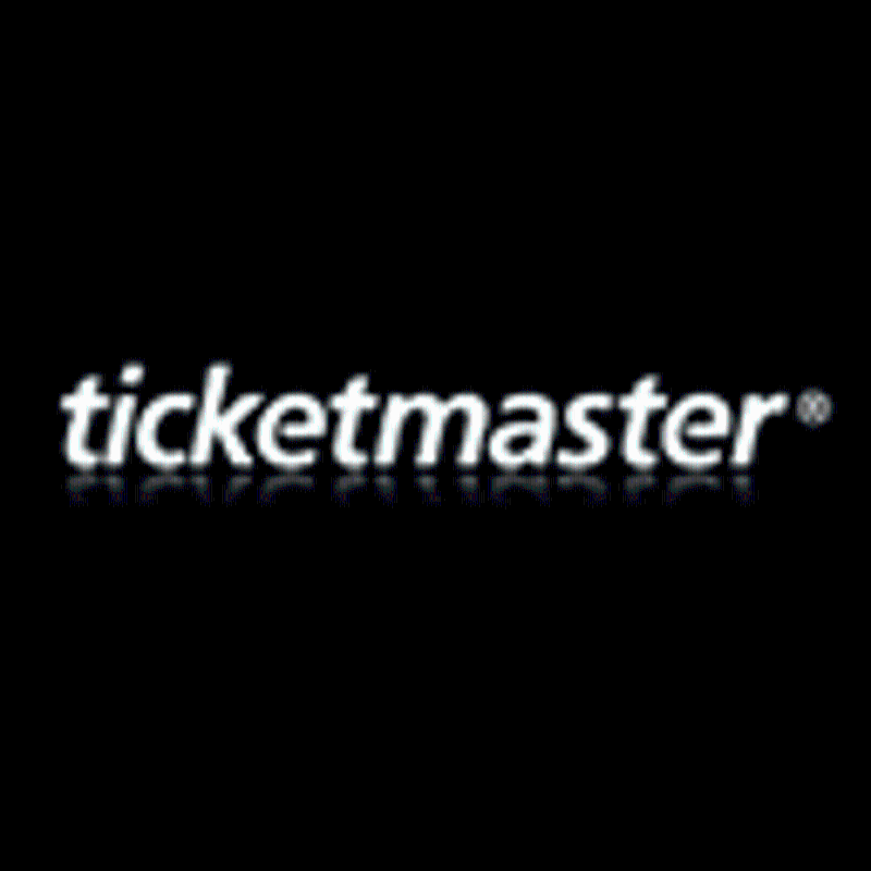 Ticketmaster Coupons & Promo Codes