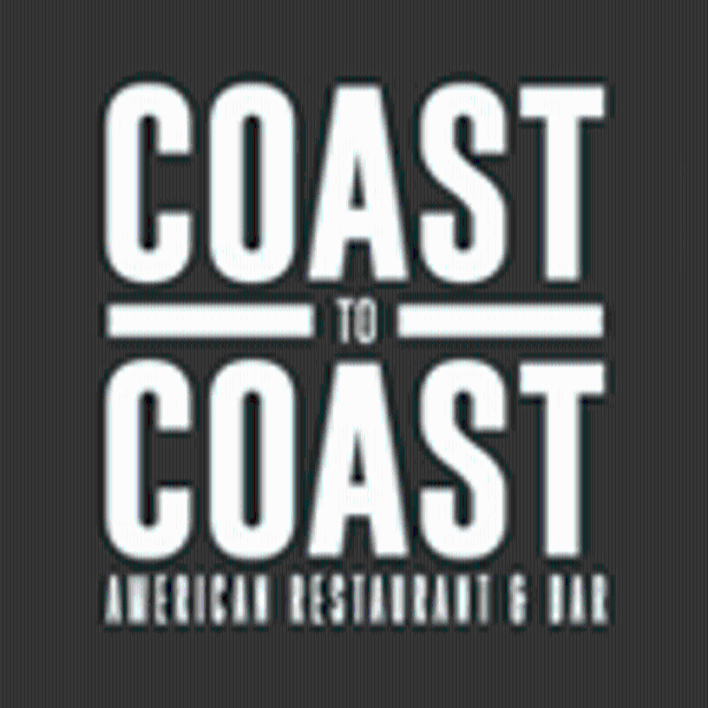 Coast To Coast Coupons & Promo Codes