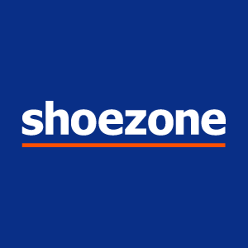 Shoe Zone Coupons & Promo Codes