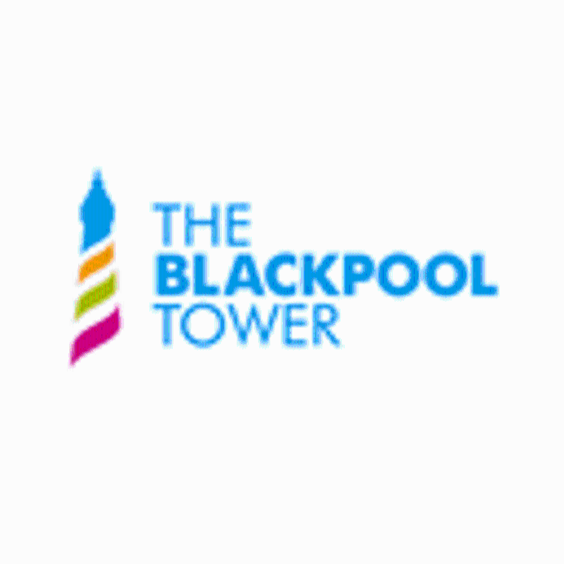 Blackpool Tower Coupons & Promo Codes
