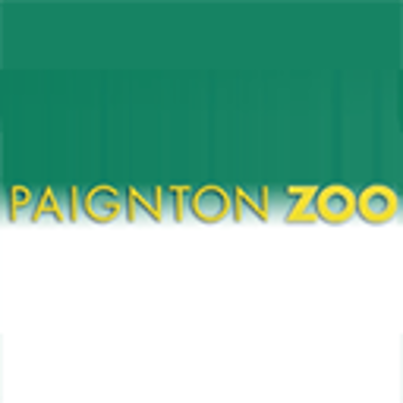 Paignton Zoo Coupons & Promo Codes