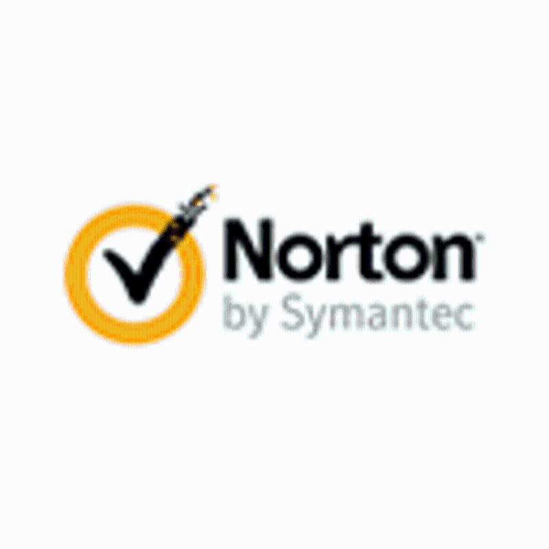 Norton Antivirus Coupons & Promo Codes