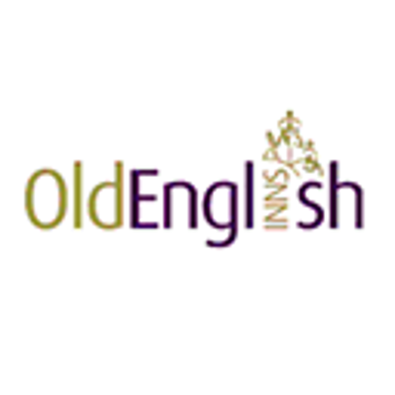 Old English Inns Coupons & Promo Codes