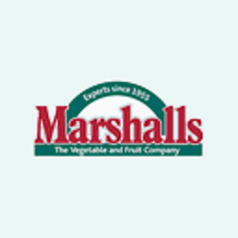 Marshall Seeds Coupons & Promo Codes