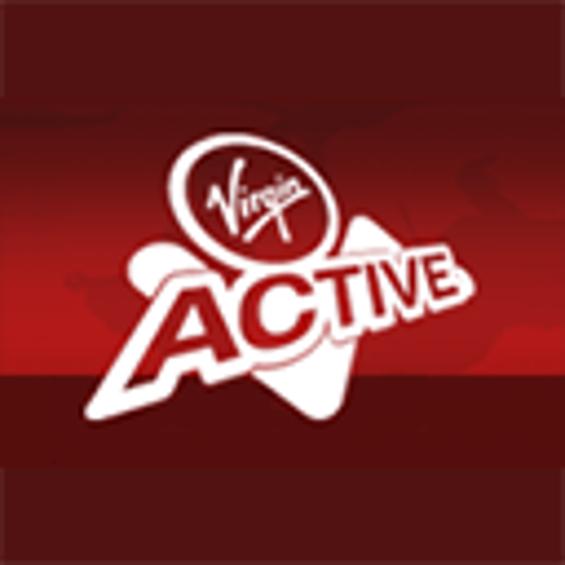 Virgin Active Coupons & Promo Codes