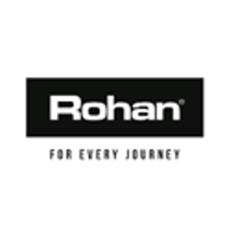 Rohan Coupons & Promo Codes