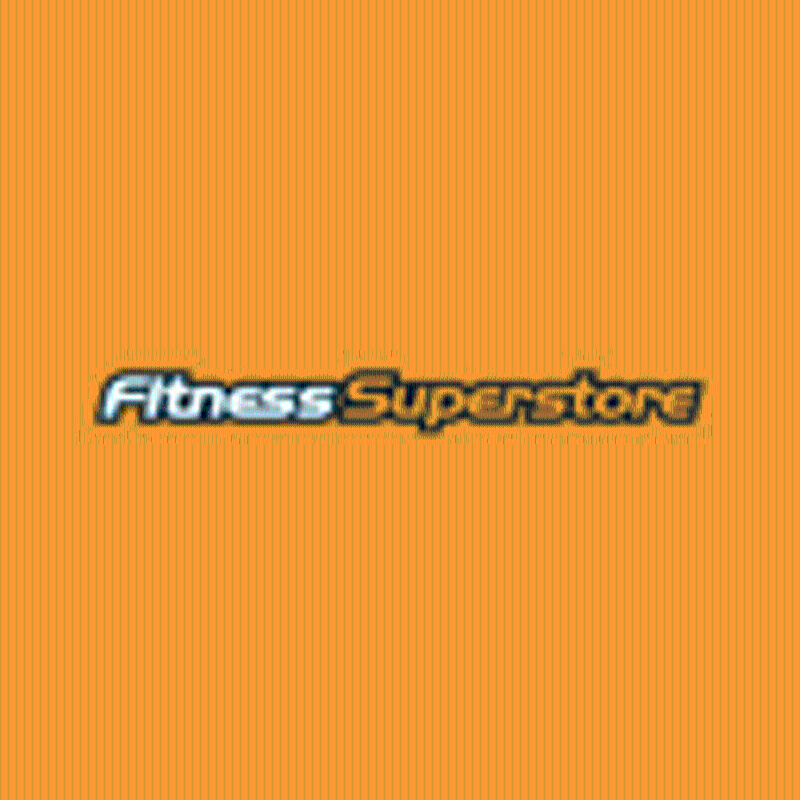 Fitness Superstore Coupons & Promo Codes