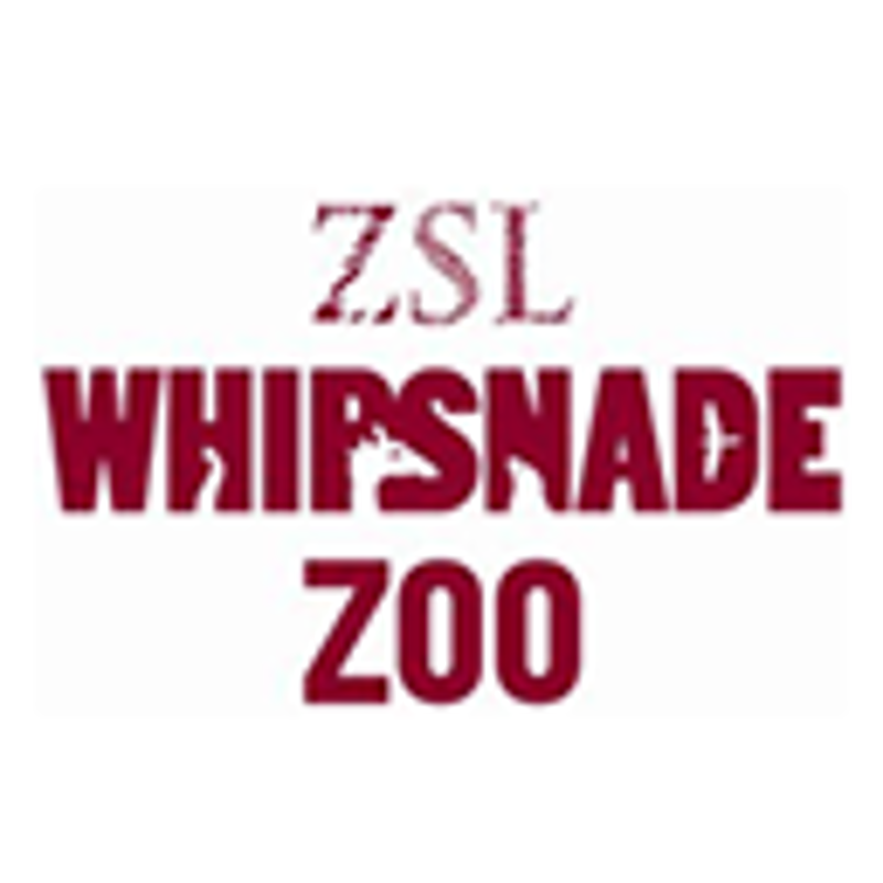 Whipsnade Zoo Coupons & Promo Codes