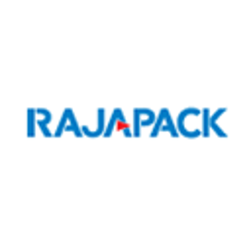 Rajapack Coupons & Promo Codes