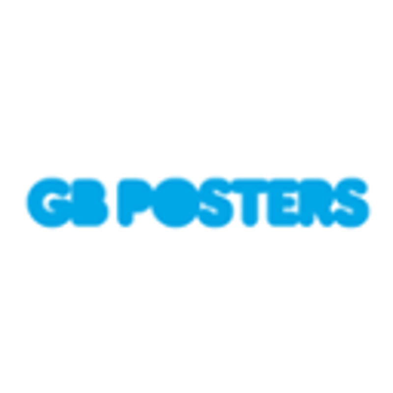 GB Posters Coupons & Promo Codes