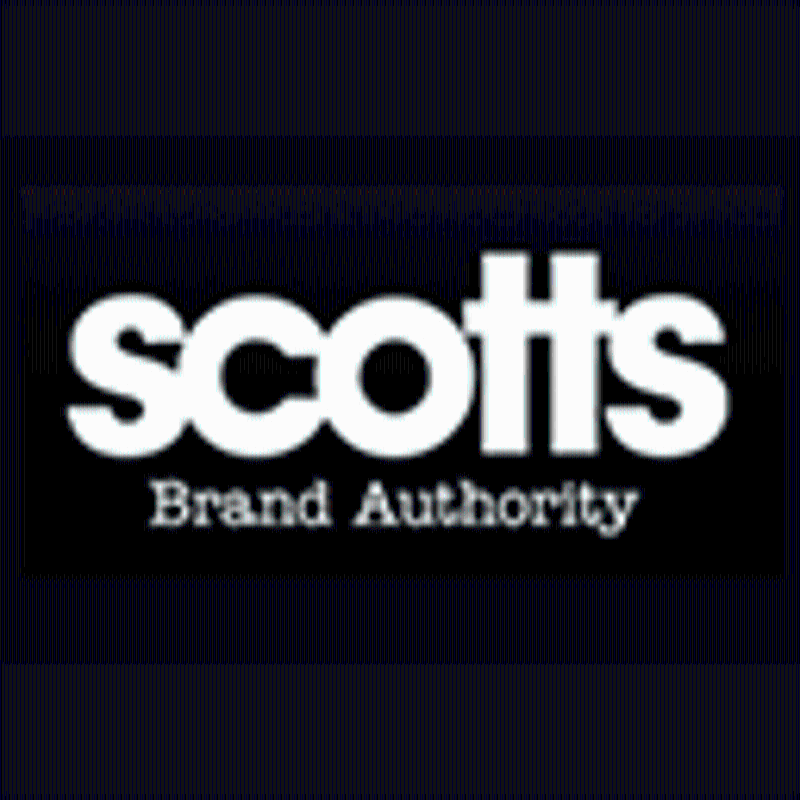 Scotts Online Coupons & Promo Codes