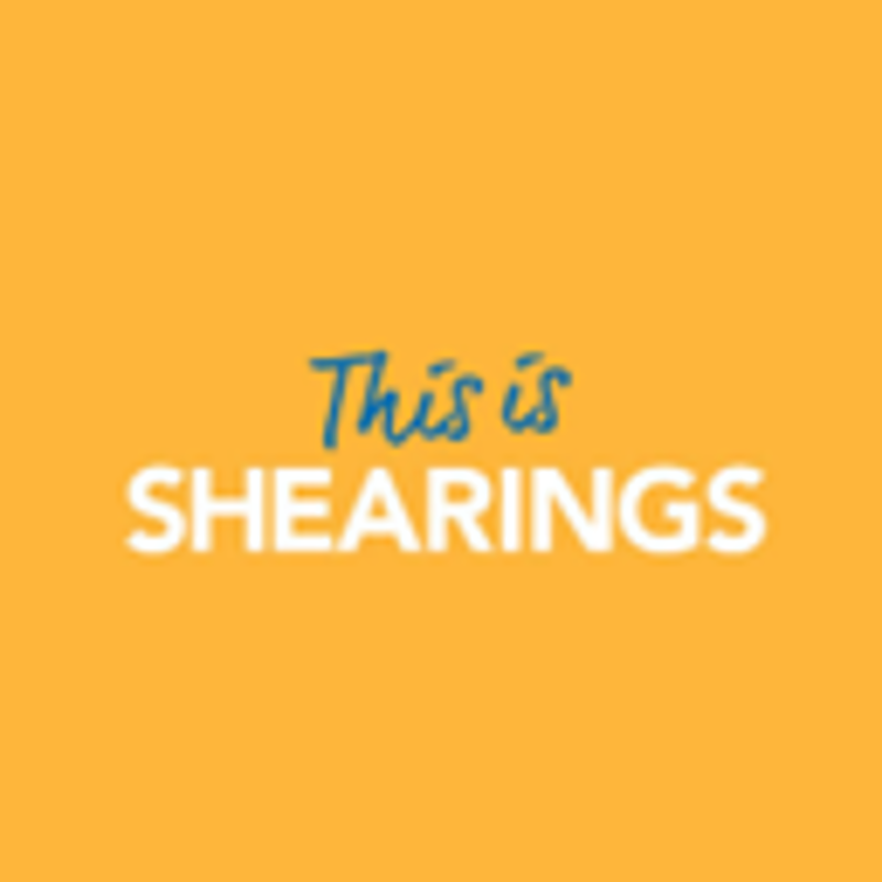 Shearings Holidays Coupons & Promo Codes