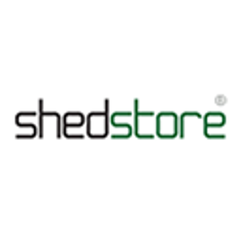 Shed Store Coupons & Promo Codes