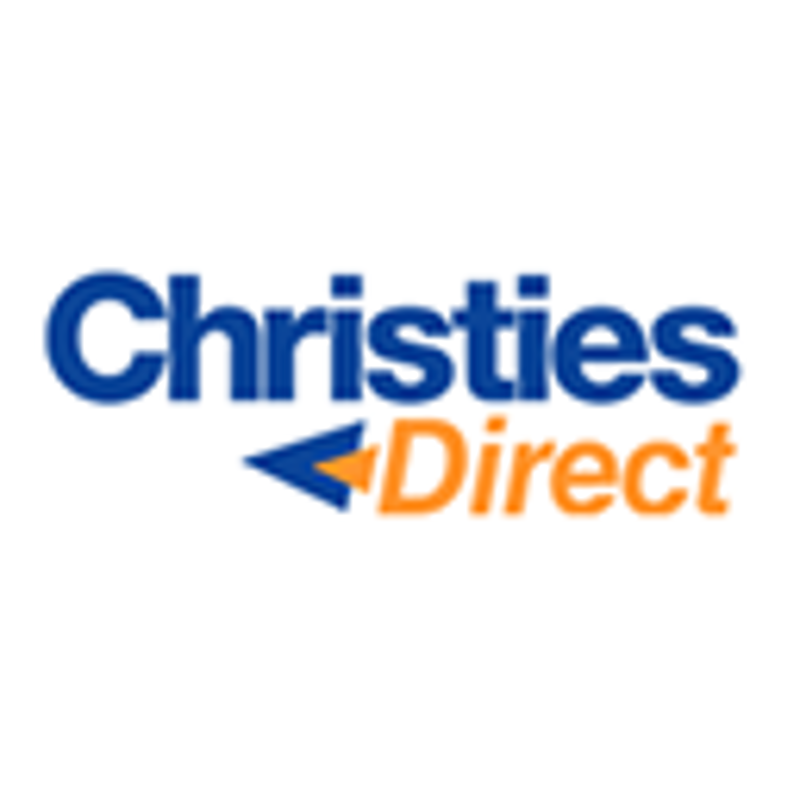Christies Direct Coupons & Promo Codes