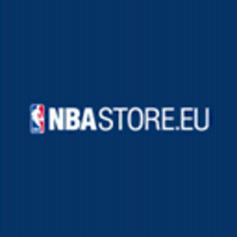 NBA Coupons & Promo Codes