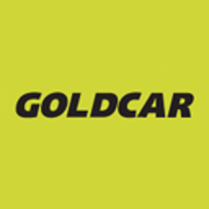 Goldcar Coupons & Promo Codes