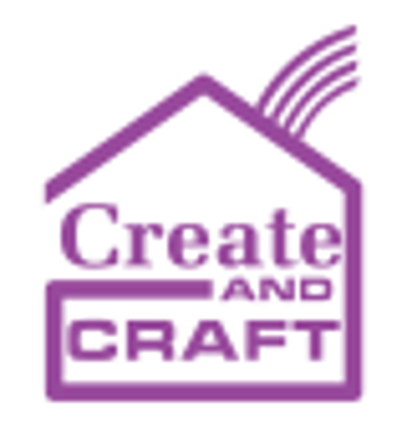Createandcraft.tv Coupons & Promo Codes