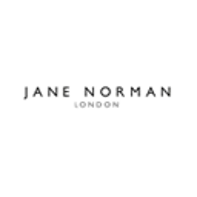 Jane Norman Coupons & Promo Codes
