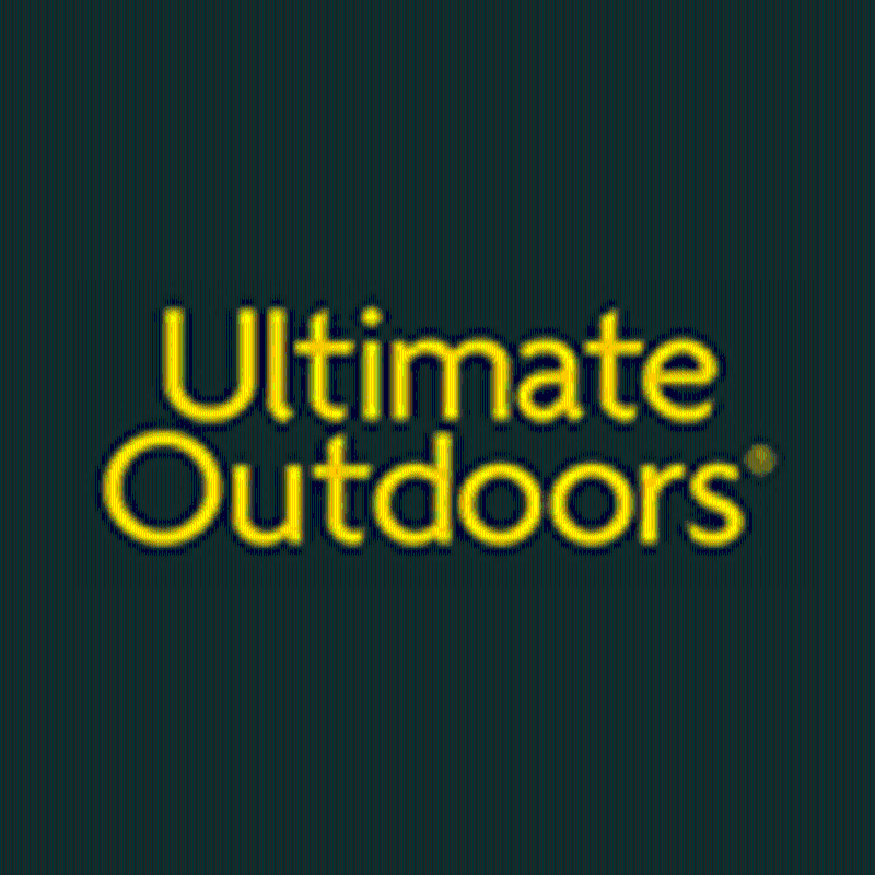 Ultimate Outdoors Coupons & Promo Codes