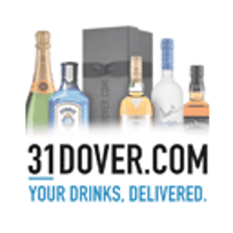 31 Dover Coupons & Promo Codes