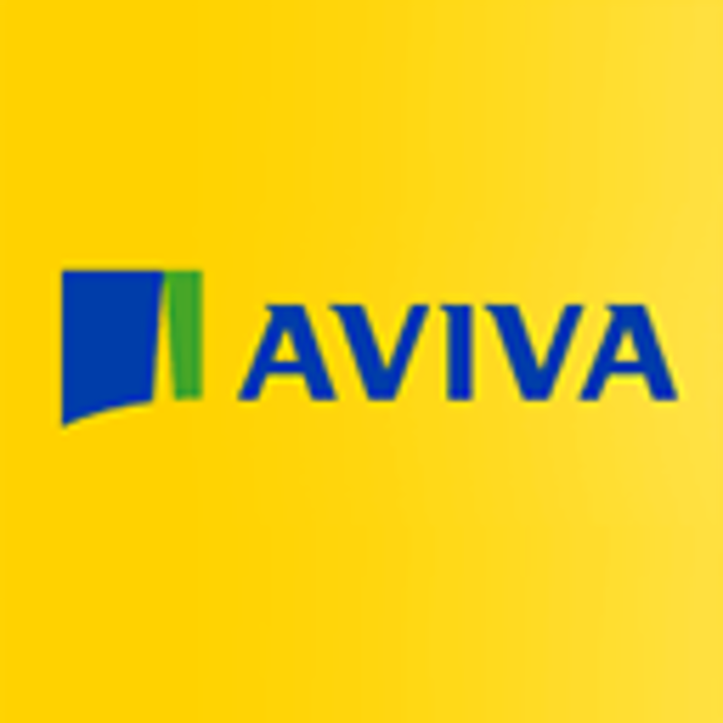 Aviva Car Insurance Coupons & Promo Codes