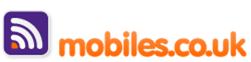 Affordablemobiles.co.uk Coupons & Promo Codes