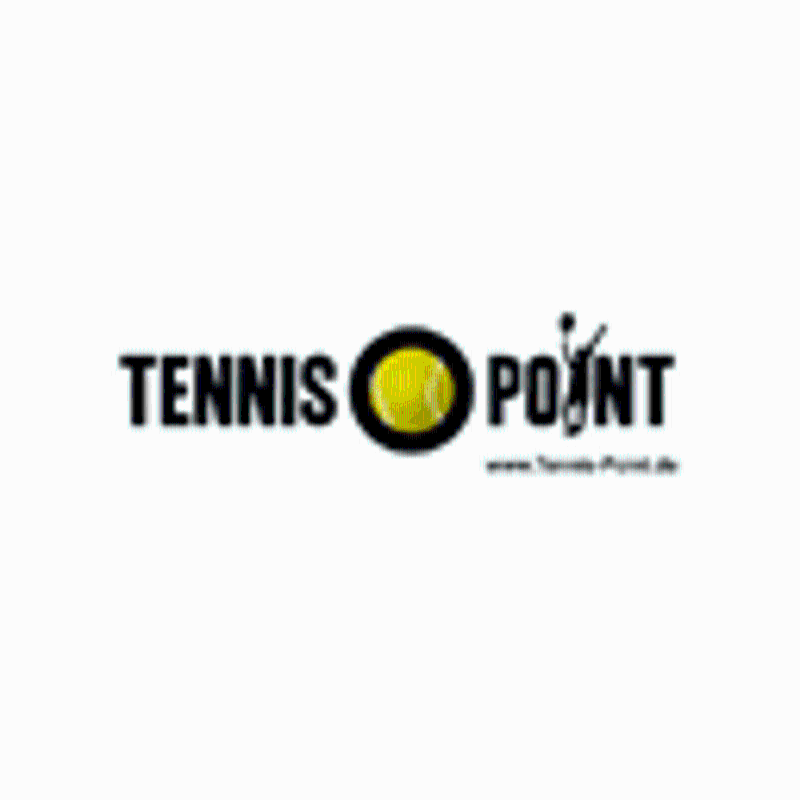 Tennis Point Coupons & Promo Codes