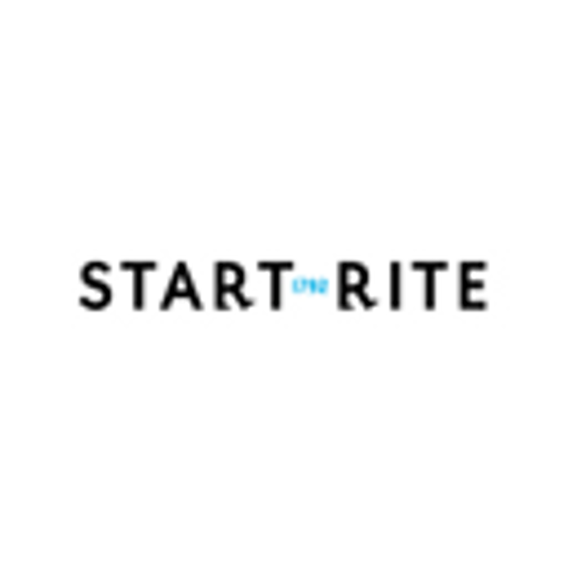 Start Rite Coupons & Promo Codes