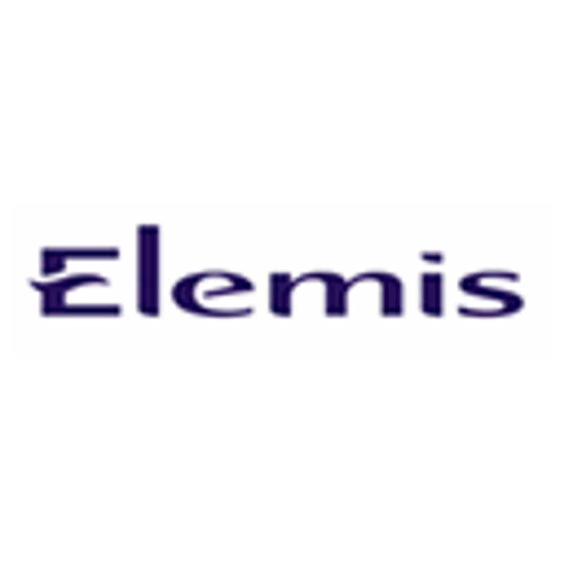 Elemis Coupons & Promo Codes