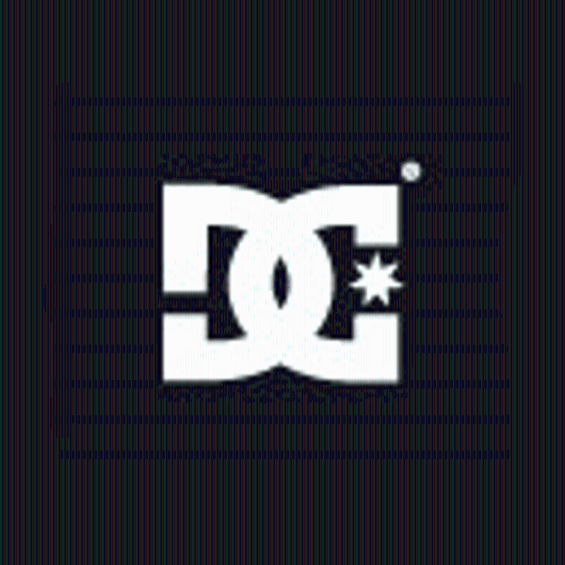 DC Shoes Coupons & Promo Codes