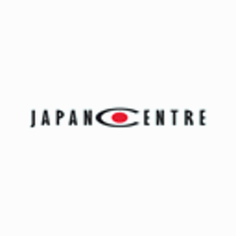 Japan Centre Coupons & Promo Codes