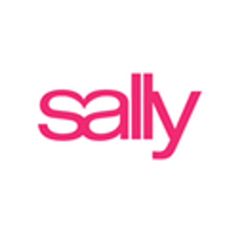 Sally Beauty Coupons & Promo Codes