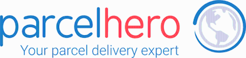 Parcel Hero Coupons & Promo Codes