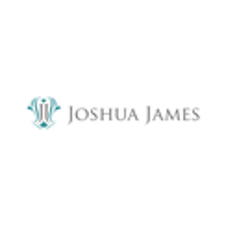 Joshua James Coupons & Promo Codes
