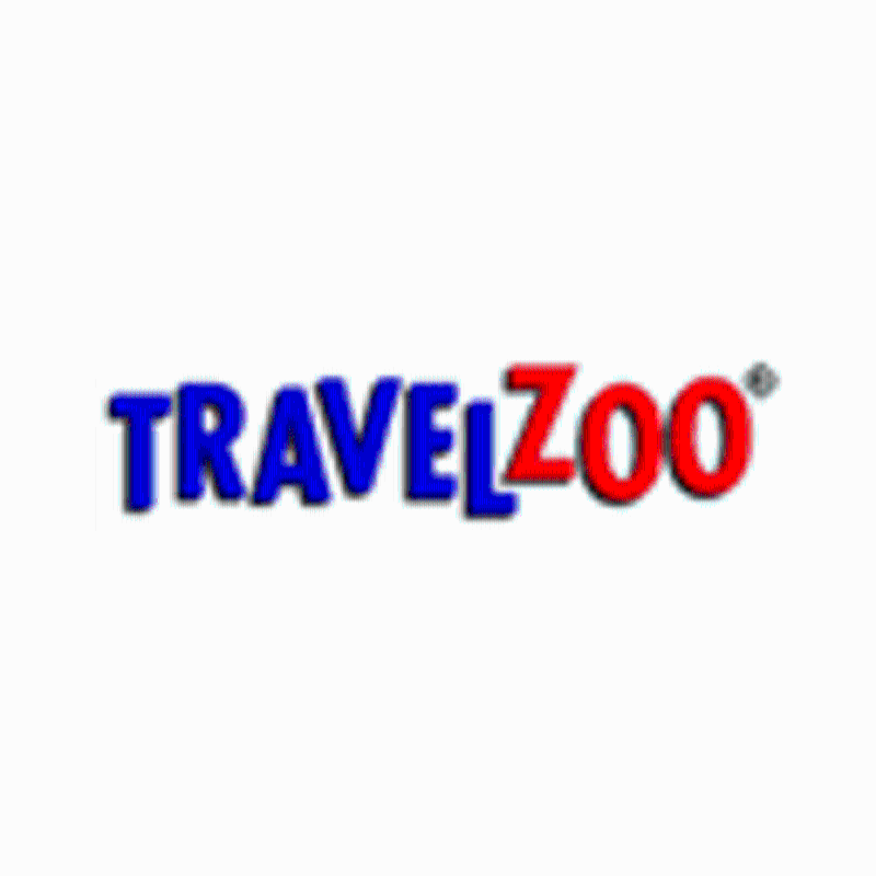 Travelzoo Coupons & Promo Codes