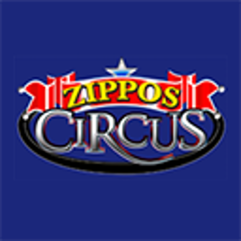Zippos Circus Coupons & Promo Codes