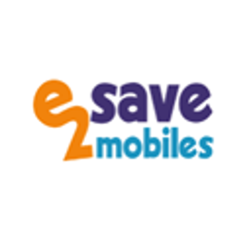 E2save Coupons & Promo Codes