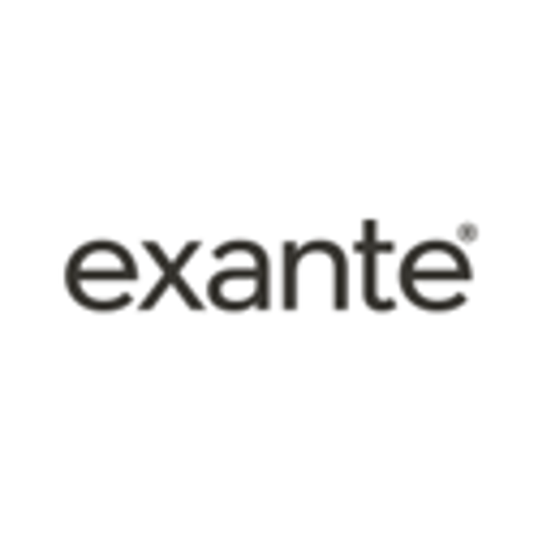 Exante Diet Coupons & Promo Codes