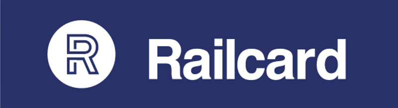 Railcard Coupons & Promo Codes
