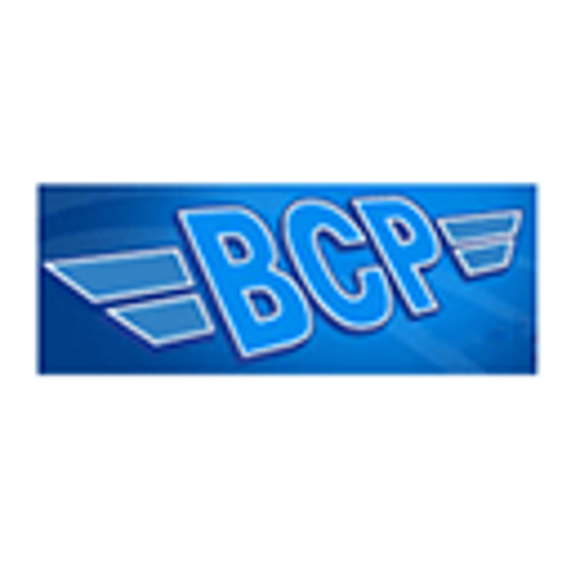BCP Airport Parking Coupons & Promo Codes