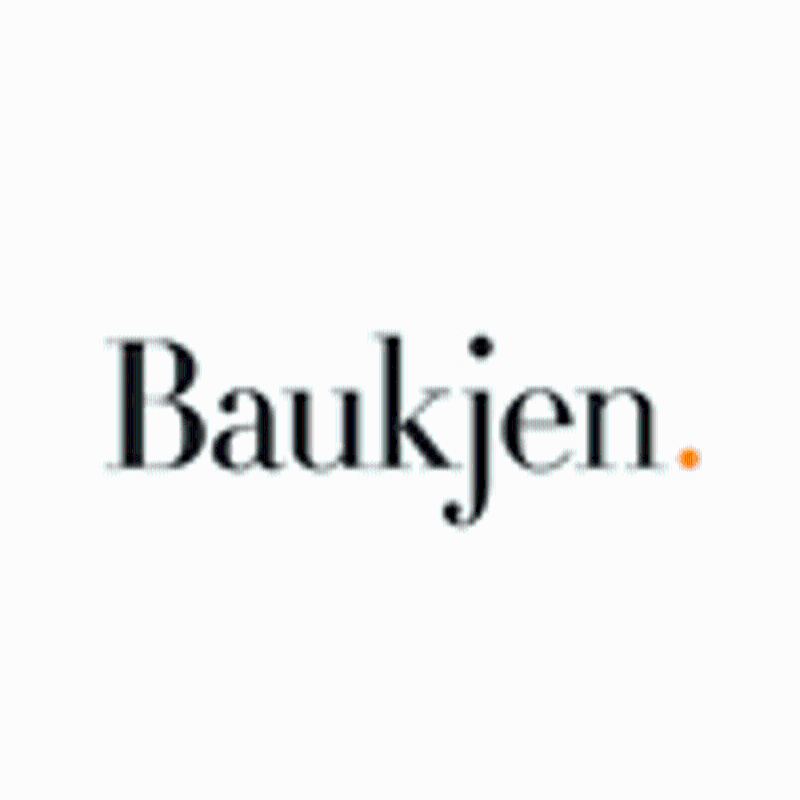 Baukjen Coupons & Promo Codes