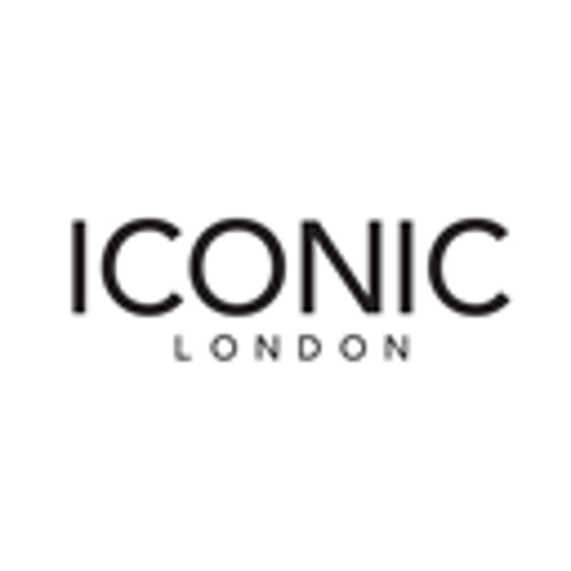 Iconic London Coupons & Promo Codes