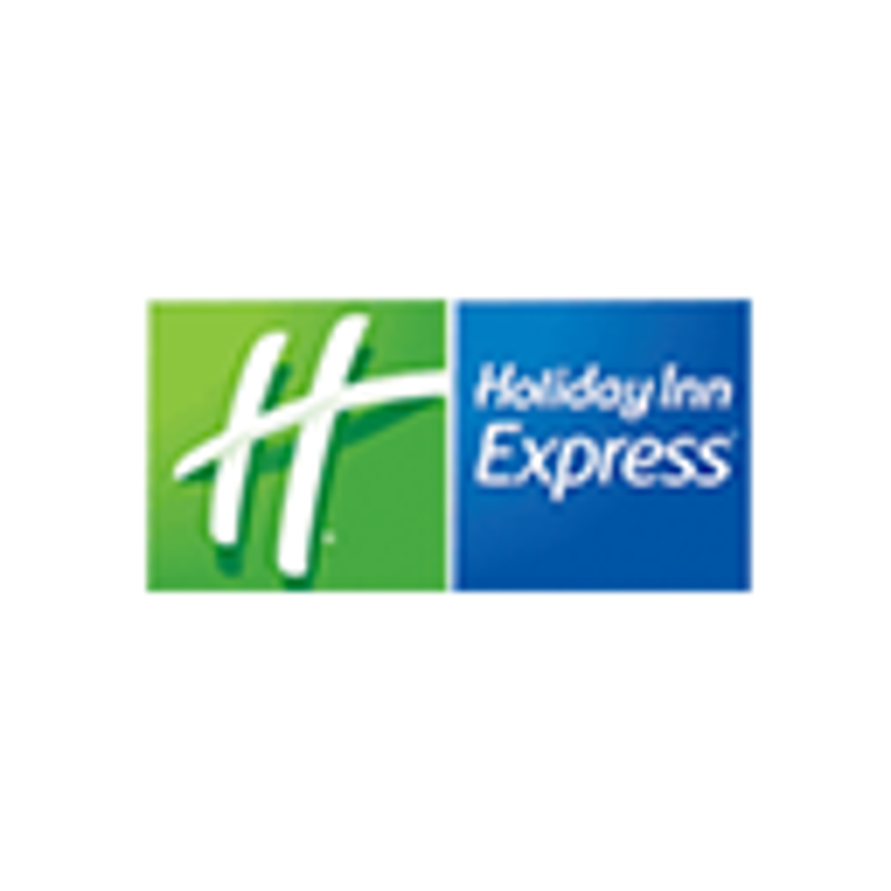 Holiday Inn Express Coupons & Promo Codes