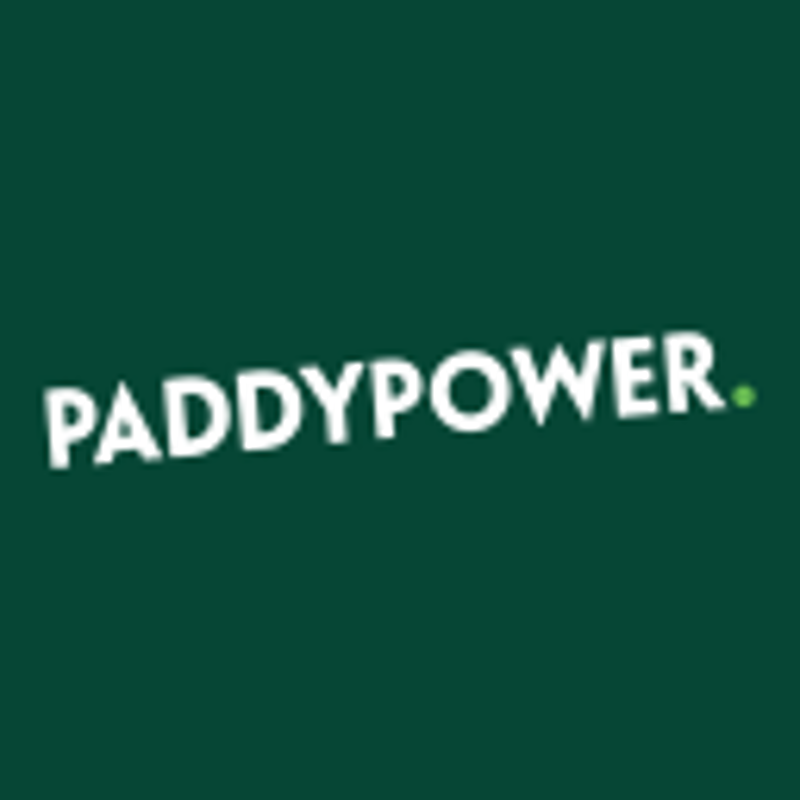 Paddy Power Coupons & Promo Codes