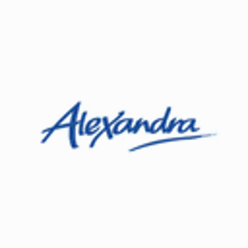 Alexandra Coupons & Promo Codes