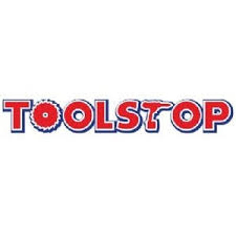 Toolstop Coupons & Promo Codes