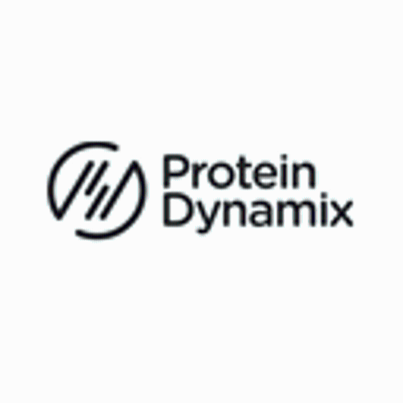 Protein Dynamix Coupons & Promo Codes
