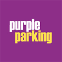 Purple Parking Coupons & Promo Codes