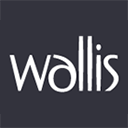 Wallis Coupons & Promo Codes